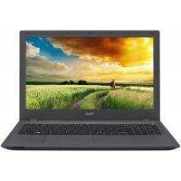 "Ноутбуки Acer Acer Aspire E5-573G-34JQ (Intel Core i3 5005U 2000 Mhz/15.6""/1366x768/4096Mb/500Gb HDD/DVD-"