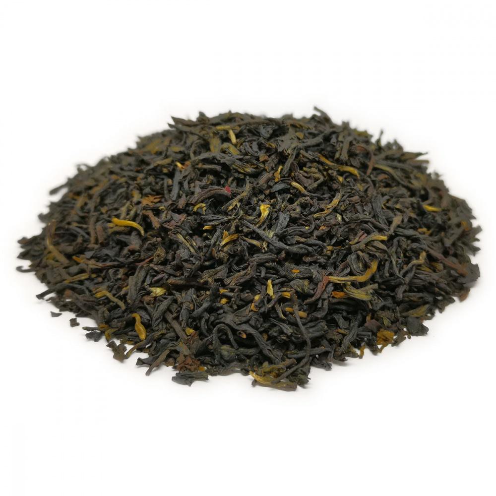 Дальневосточная чайная компания ее сайт теплогенерирующая компания сайт